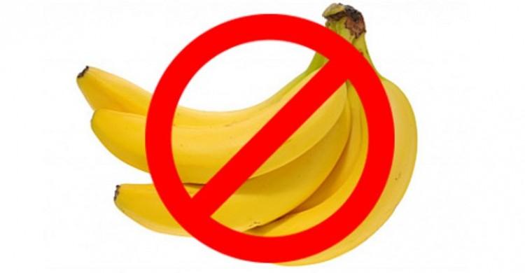 """Banana na pescaria dá azar! Confira esta e outras """"superstições"""""""