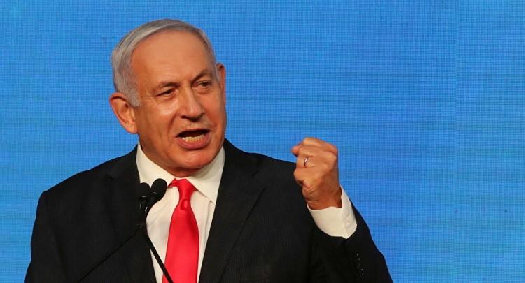Israel pode ter novo governo nos próximos dias depois de oposição conseguir formar coalizão