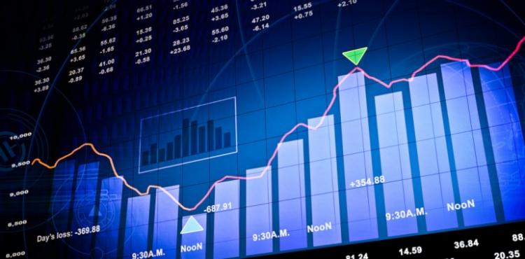 Arrecadação cresce 2,01% em junho e 6,8% no ano, diz Receita Federal