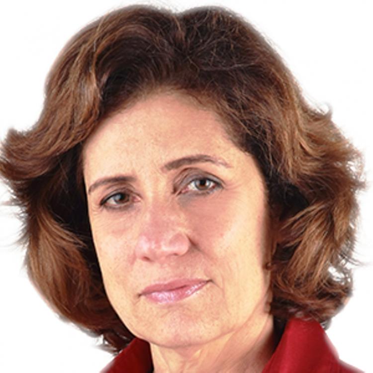 A MAMATA SEM FIM , 45 MIL PESCADORES RECEBENDO AUXILIO DEFESO EM BRASILIA