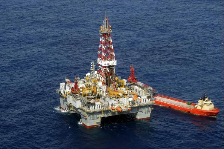 Petrobras calcula lucro de R$10 bilhões no 2º tri, melhor resultado desde 2011