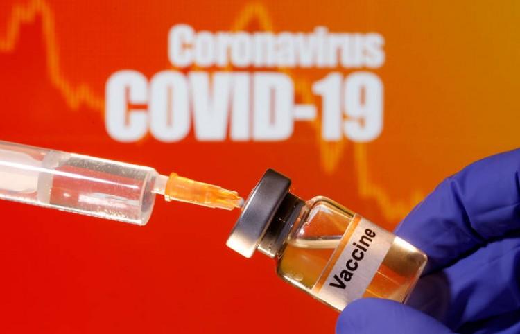 São Paulo anuncia plano de vacinação contra o Covid para Janeiro