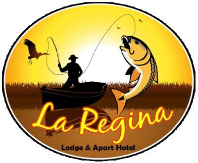 La Regina Lodge e Apart Hotel